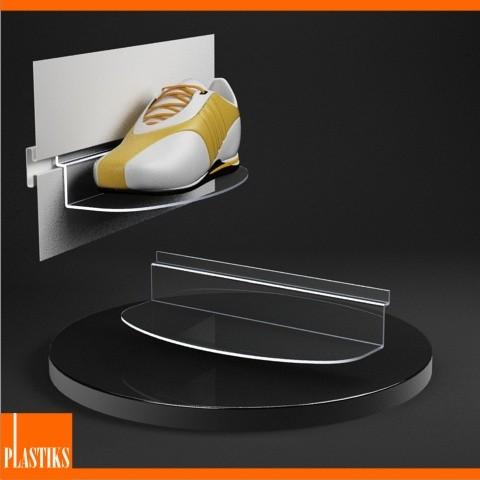 Mensola per parete a doghe comprare in italia plastiks - Telefoni a parete ...
